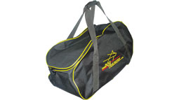 Ultimate Dog Training Bag