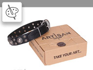 artisan-collars-subcategory-leftside-menu