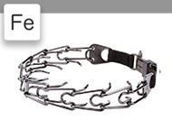 metal-collars-subcategory-leftside-menu