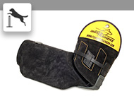 schutzhund-sport-bite-sleeves-subcategory-leftside-menu